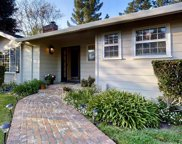 9 Meadow Park Ct, Orinda image