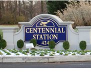 10110 Centennial Station, Warminster image
