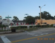 200 N KINGS HWY, Myrtle Beach image