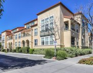 108 Bryant St 29, Mountain View image