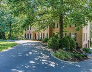 1460 Hollow Tree Drive, Upper St. Clair image