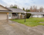 5025 80th Av Ct E, Fife image