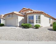 2316 E Williams Drive, Phoenix image