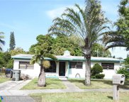 1816 NW 16th Ave, Fort Lauderdale image