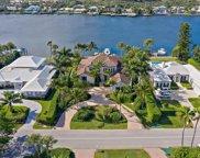 11785 Lost Tree Way, North Palm Beach image