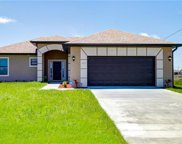 2807 NW 4th PL, Cape Coral image