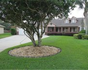 477 Deer Pointe Circle, Casselberry image