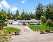 12221 40th Avenue E, Tacoma image
