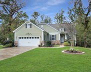206 Rivers Edge Dr., Conway image