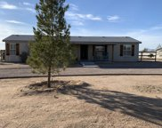 13542 N Russell Road, Maricopa image