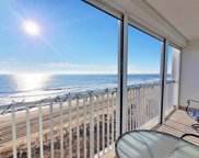 3001 Atlantic   Avenue Unit #804, Ocean City, MD image