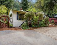 15187 Big Basin Way, Boulder Creek image