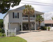307 N 28th Avenue, North Myrtle Beach image