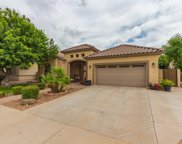 21461 E Lords Way, Queen Creek image