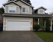 17813 16th Ave W, Lynnwood image