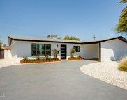 6326 N 86th Street N, Scottsdale image