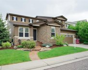 2693 Pemberly Avenue, Highlands Ranch image