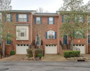 136 Carriage Ct, Brentwood image