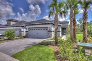 6325 Hanfield Drive, Port Orange image