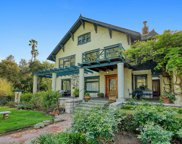 415     Oaklawn Avenue, South Pasadena image