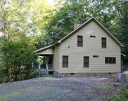 147 Carrell Drive, Robbinsville image