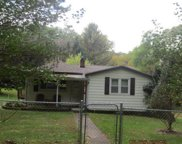 55116 55th Street, Lawrence image