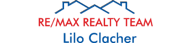 Cape Coral and Fort Myers Real Estate | Cape Coral and Fort Myers Homes for Sale