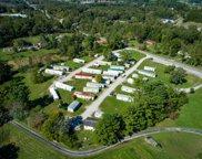 3181 Morgan County Hwy, Wartburg image