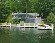 35 Little Bear Island, Tuftonboro image
