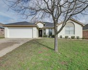 1708 Country Crest Lane, Mansfield image