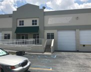 4624 Nw 74th Ave, Miami image