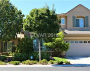 3615 COVENTRY GARDENS Drive, Las Vegas image