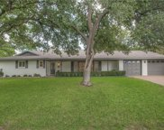 4308 Hildring Drive E, Fort Worth image