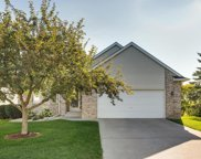 12821 Jonquil Street NW, Coon Rapids image