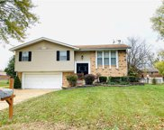 5842 Barberry  Drive, Imperial image