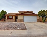 1701 W Cortez Circle, Chandler image