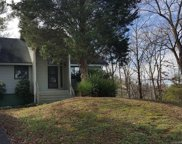 9067  Tulagi Court, Fort Mill image