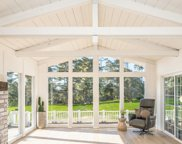 1040 San Carlos Rd, Pebble Beach image