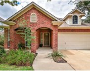 3626 Cerulean Way, Round Rock image
