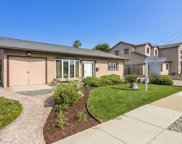 4761 Norwalk Ave, Clairemont/Bay Park image