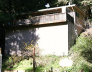 14759 Canyon 7 Road, Guerneville image