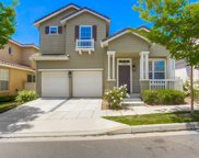 1082 Cottage Way, Encinitas image