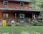 865 WHITEWOOD TRAIL, Crownsville image