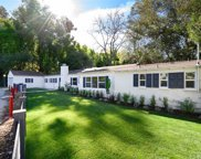3823 Carpenter Avenue, Studio City image