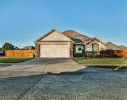 8901 Kiowa Drive, Greenville image
