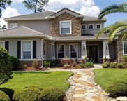 1413 Pinestream Court, Lake Mary image