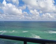 17121 Collins Ave Unit 1805, Sunny Isles Beach image