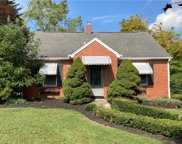 15872 Sperry  Lane, Middlefield image