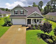 124 Ridge Point Drive, Conway image