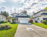 12028 Chestnut Crescent, Pitt Meadows image